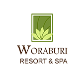 Woraburi Hotel & Resort